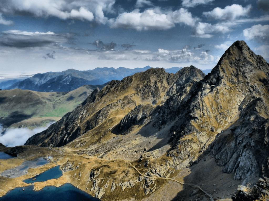 Captura de pantalla 2021 03 18 a las 15.18.15 1024x767 - Excursión al Pico de Salvaguardia