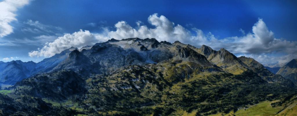 Captura de pantalla 2021 03 18 a las 15.18.25 1024x402 - Excursión al Pico de Salvaguardia