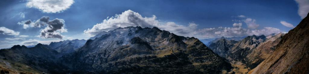 Captura de pantalla 2021 03 18 a las 15.18.35 1024x245 - Excursión al Pico de Salvaguardia