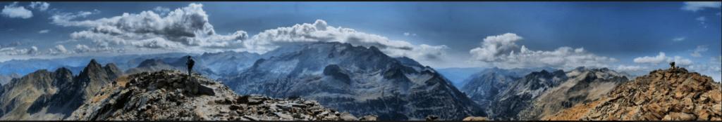 Captura de pantalla 2021 03 18 a las 15.18.48 1024x174 - Excursión al Pico de Salvaguardia