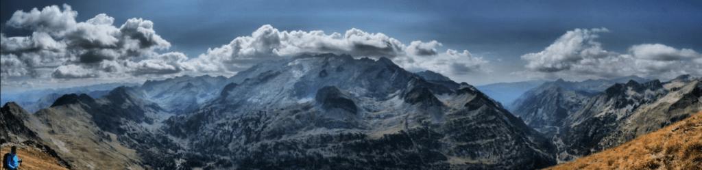Captura de pantalla 2021 03 18 a las 15.19.07 1024x249 - Excursión al Pico de Salvaguardia