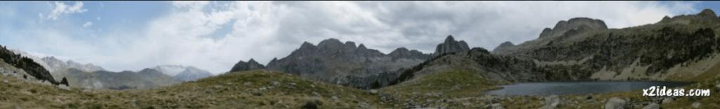 Captura de pantalla 2021 03 18 a las 16.58.50 1024x156 - Paseo por los Ibones de Escarpinosa y Gran Batisielles.