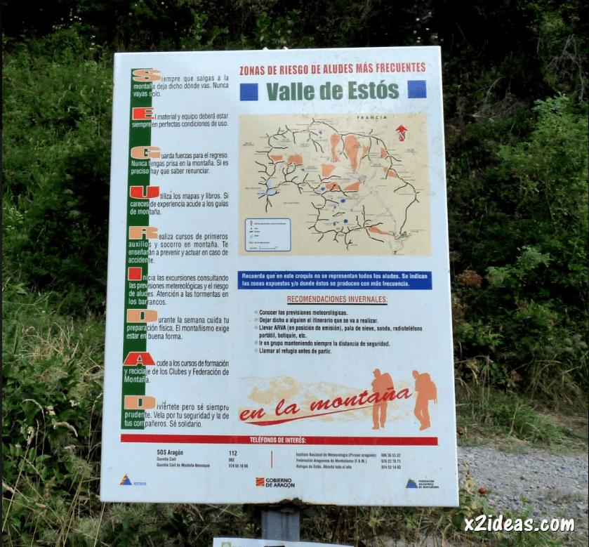 Captura de pantalla 2021 03 18 a las 16.59.07 - Paseo por los Ibones de Escarpinosa y Gran Batisielles.
