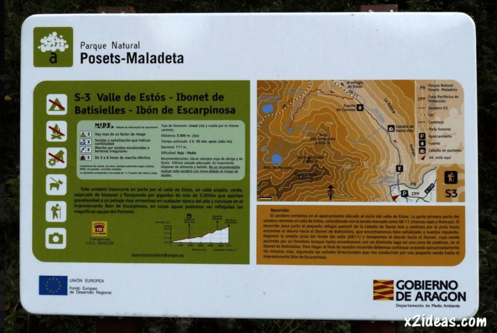 Captura de pantalla 2021 03 18 a las 17.00.18 1024x687 - Paseo por los Ibones de Escarpinosa y Gran Batisielles.