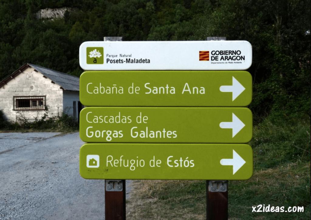 Captura de pantalla 2021 03 18 a las 17.00.27 1024x727 - Paseo por los Ibones de Escarpinosa y Gran Batisielles.