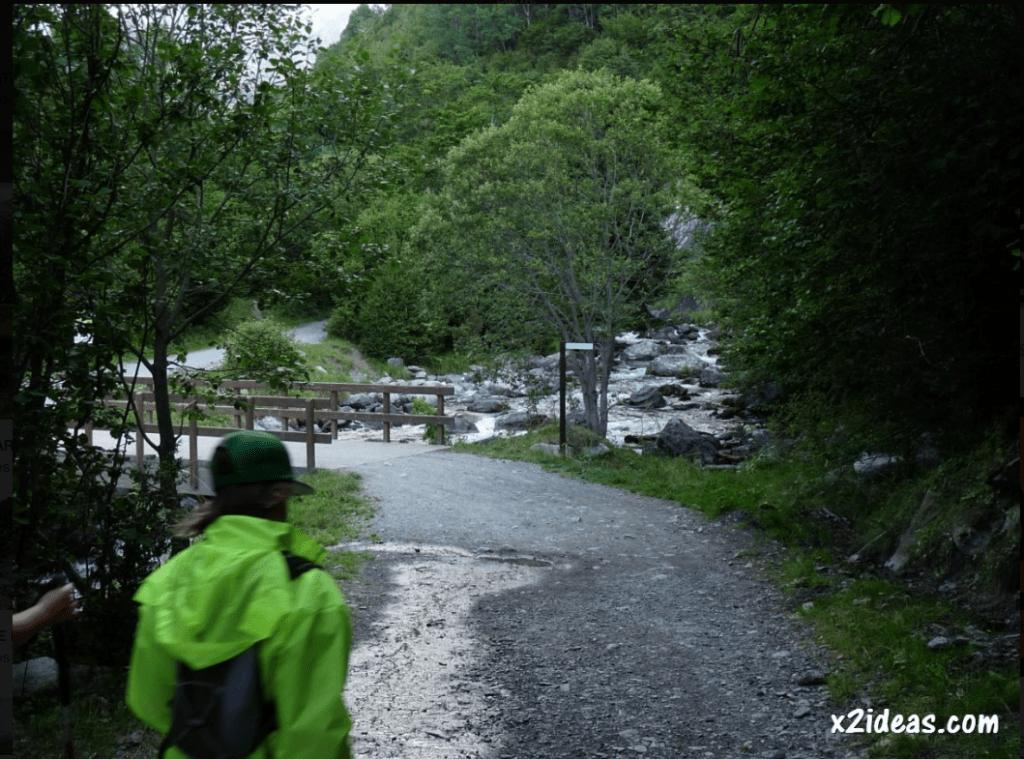 Captura de pantalla 2021 03 18 a las 17.00.39 1024x759 - Paseo por los Ibones de Escarpinosa y Gran Batisielles.