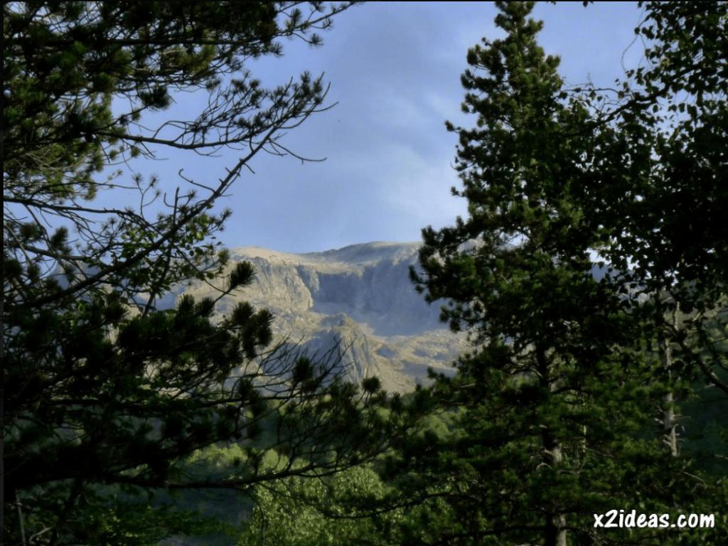Captura de pantalla 2021 03 18 a las 17.02.07 1024x768 - Paseo por los Ibones de Escarpinosa y Gran Batisielles.
