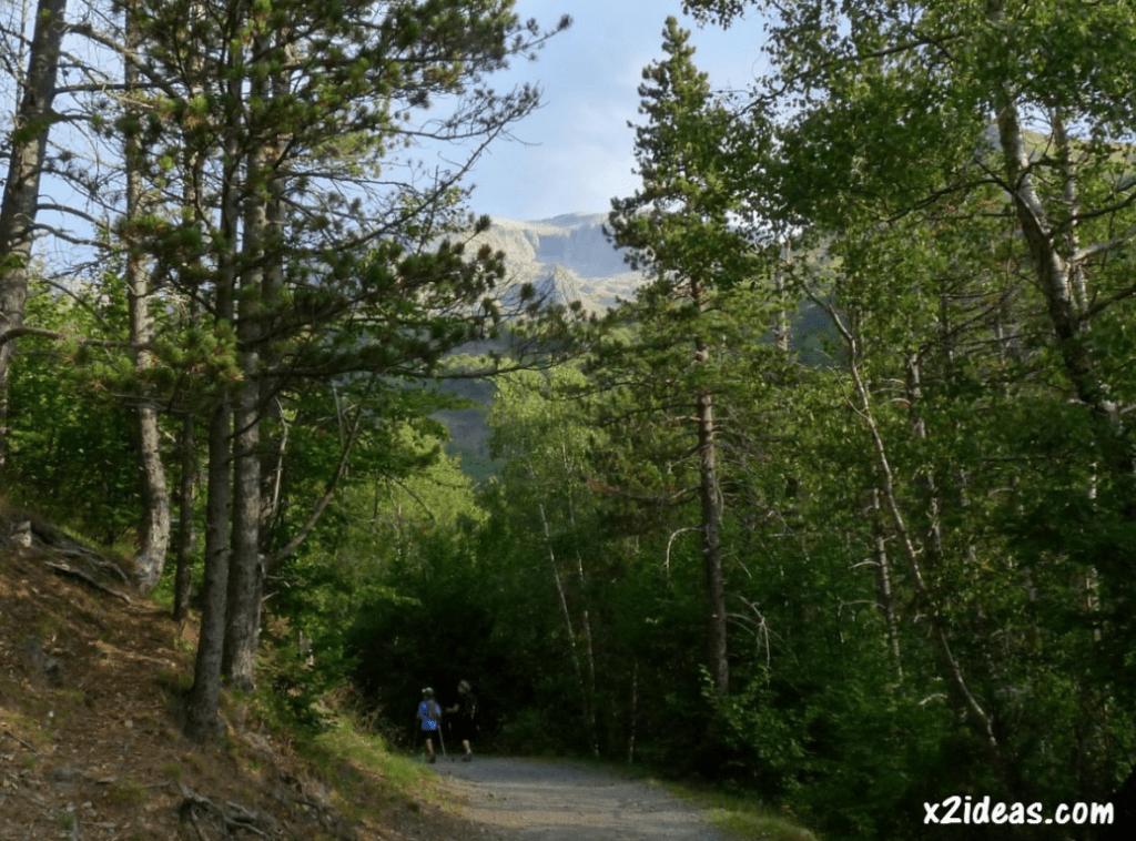 Captura de pantalla 2021 03 18 a las 17.02.19 1024x758 - Paseo por los Ibones de Escarpinosa y Gran Batisielles.
