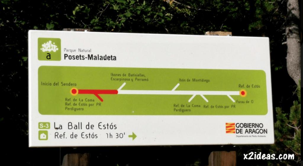 Captura de pantalla 2021 03 18 a las 17.02.32 1024x562 - Paseo por los Ibones de Escarpinosa y Gran Batisielles.