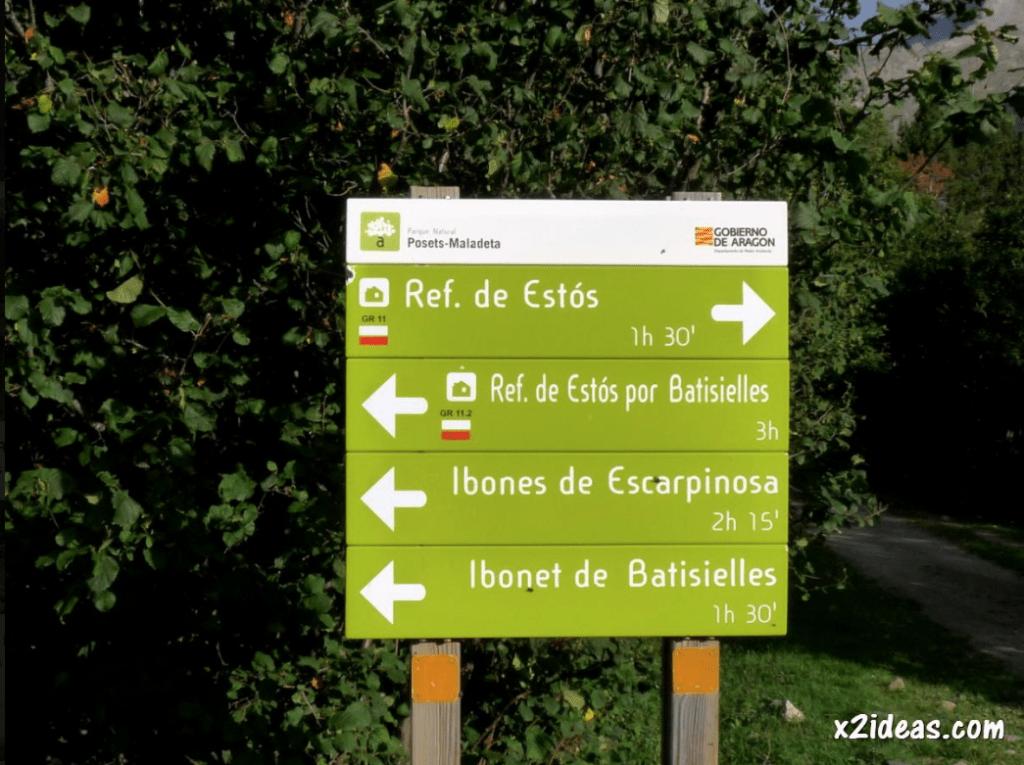 Captura de pantalla 2021 03 18 a las 17.02.39 1024x765 - Paseo por los Ibones de Escarpinosa y Gran Batisielles.