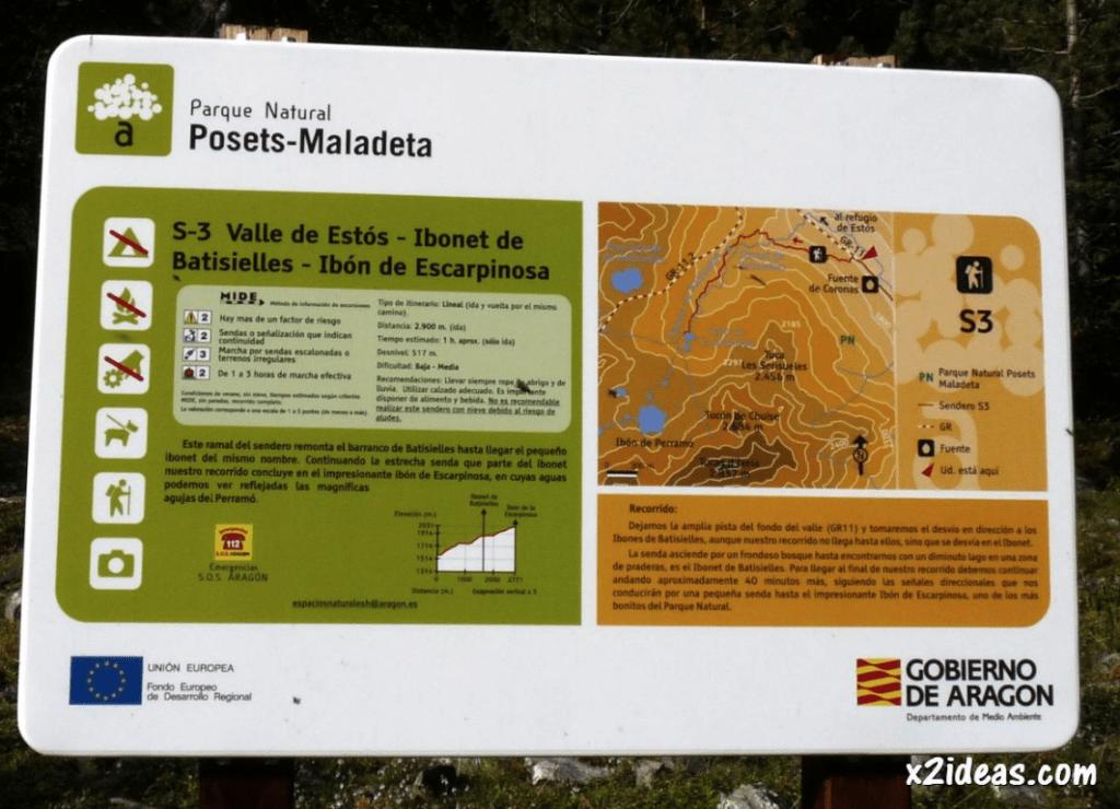 Captura de pantalla 2021 03 18 a las 17.02.49 1024x740 - Paseo por los Ibones de Escarpinosa y Gran Batisielles.