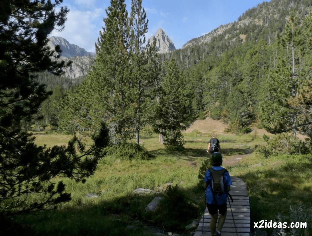 Captura de pantalla 2021 03 18 a las 17.04.07 - Paseo por los Ibones de Escarpinosa y Gran Batisielles.
