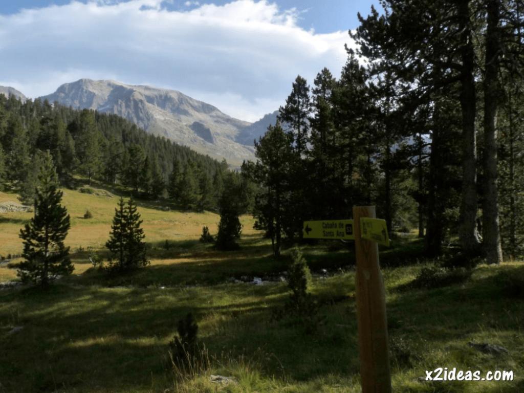 Captura de pantalla 2021 03 18 a las 17.04.46 1024x768 - Paseo por los Ibones de Escarpinosa y Gran Batisielles.