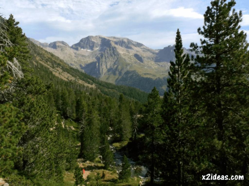 Captura de pantalla 2021 03 18 a las 17.04.55 1024x766 - Paseo por los Ibones de Escarpinosa y Gran Batisielles.