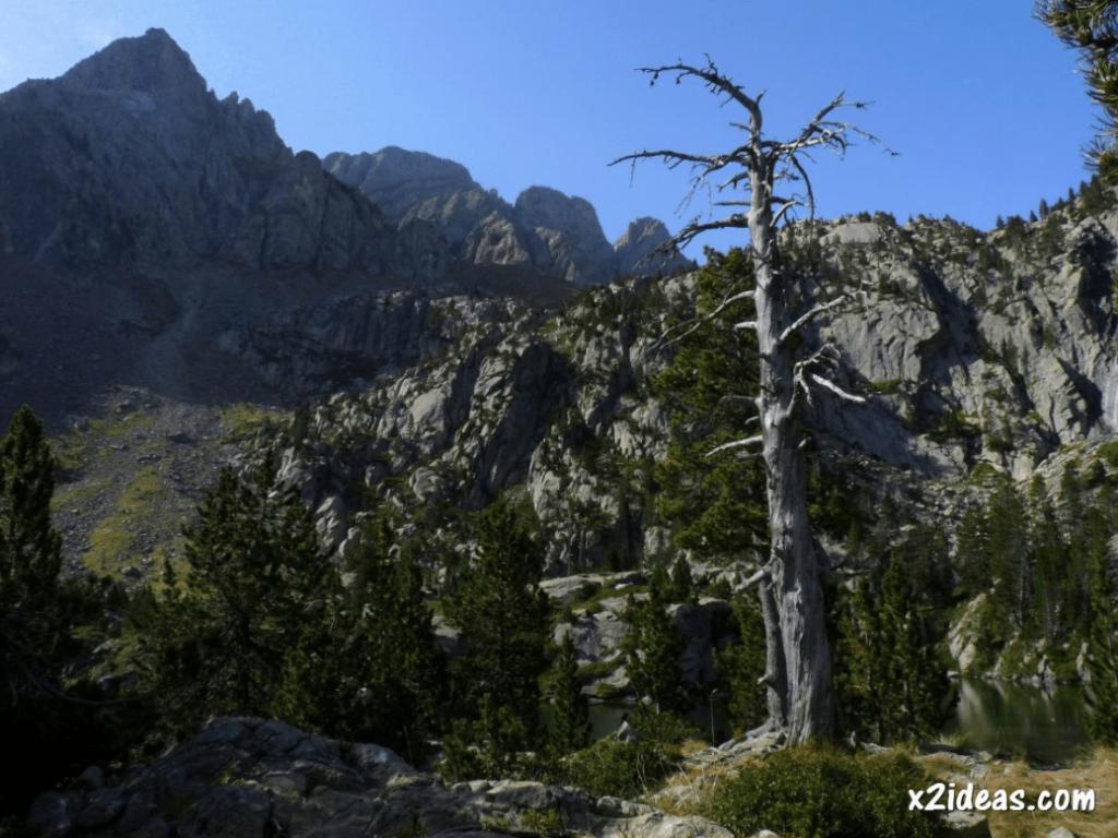 Captura de pantalla 2021 03 18 a las 17.05.07 1024x768 - Paseo por los Ibones de Escarpinosa y Gran Batisielles.