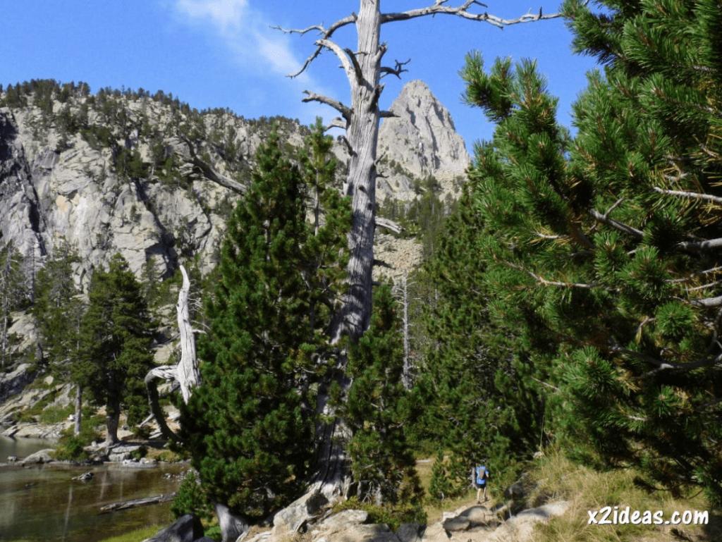 Captura de pantalla 2021 03 18 a las 17.05.17 1024x769 - Paseo por los Ibones de Escarpinosa y Gran Batisielles.
