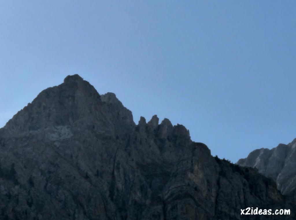 Captura de pantalla 2021 03 18 a las 17.05.54 1024x760 - Paseo por los Ibones de Escarpinosa y Gran Batisielles.