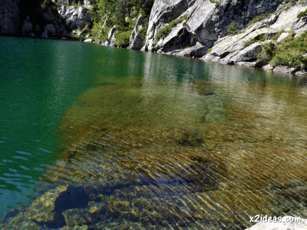 Captura de pantalla 2021 03 18 a las 17.06.05 1024x767 - Paseo por los Ibones de Escarpinosa y Gran Batisielles.