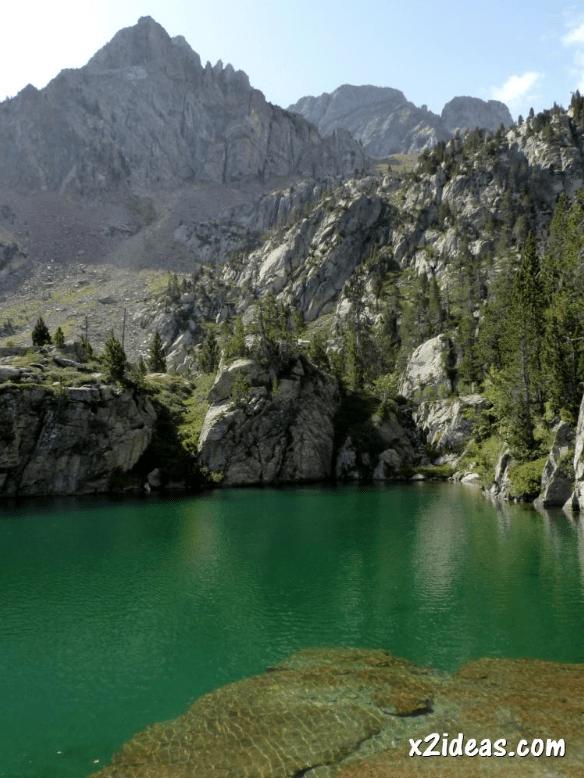 Captura de pantalla 2021 03 18 a las 17.06.29 - Paseo por los Ibones de Escarpinosa y Gran Batisielles.