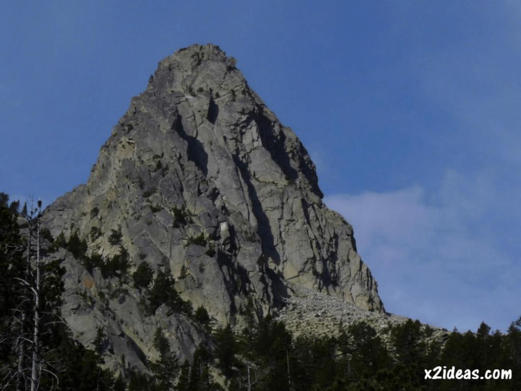 Captura de pantalla 2021 03 18 a las 17.07.03 1024x769 - Paseo por los Ibones de Escarpinosa y Gran Batisielles.