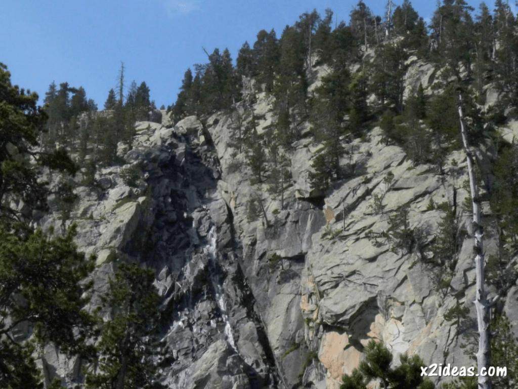 Captura de pantalla 2021 03 18 a las 17.07.17 1024x768 - Paseo por los Ibones de Escarpinosa y Gran Batisielles.