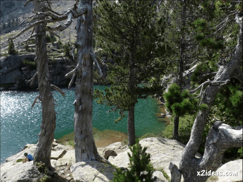 Captura de pantalla 2021 03 18 a las 17.07.37 1024x766 - Paseo por los Ibones de Escarpinosa y Gran Batisielles.