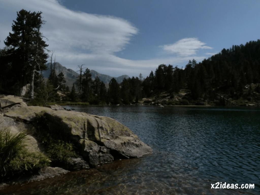 Captura de pantalla 2021 03 18 a las 17.08.09 1024x768 - Paseo por los Ibones de Escarpinosa y Gran Batisielles.