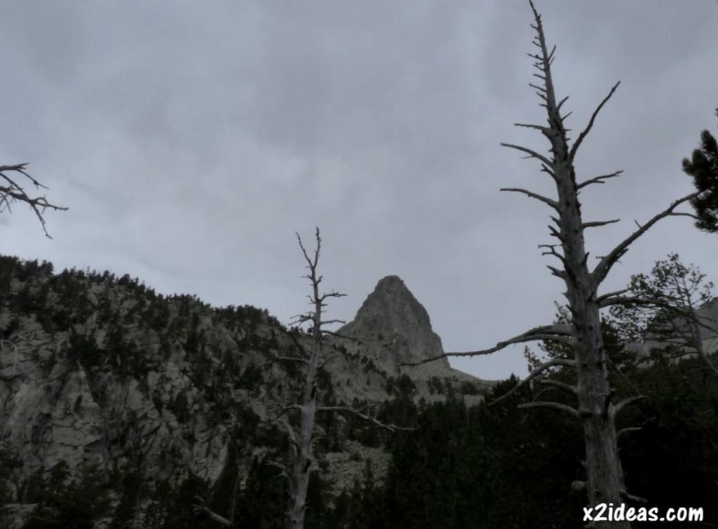 Captura de pantalla 2021 03 18 a las 17.08.20 1024x754 - Paseo por los Ibones de Escarpinosa y Gran Batisielles.