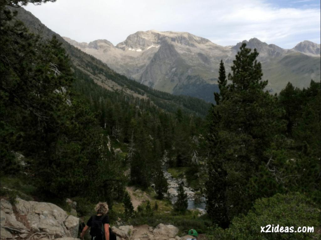 Captura de pantalla 2021 03 18 a las 17.08.43 1024x764 - Paseo por los Ibones de Escarpinosa y Gran Batisielles.