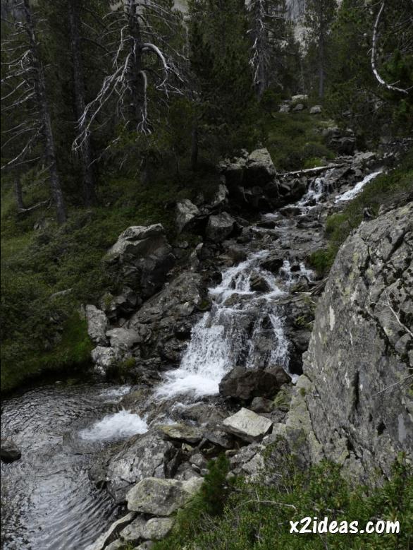 Captura de pantalla 2021 03 18 a las 17.09.45 - Paseo por los Ibones de Escarpinosa y Gran Batisielles.