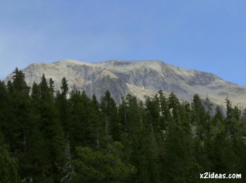 Captura de pantalla 2021 03 18 a las 17.10.31 1024x764 - Paseo por los Ibones de Escarpinosa y Gran Batisielles.