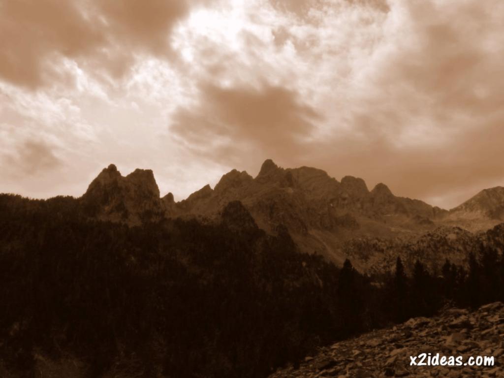 Captura de pantalla 2021 03 18 a las 17.10.42 1024x768 - Paseo por los Ibones de Escarpinosa y Gran Batisielles.