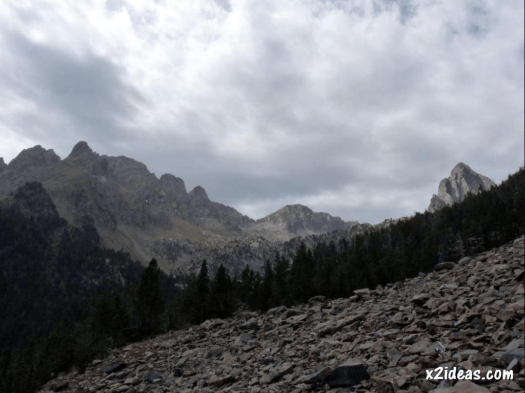Captura de pantalla 2021 03 18 a las 17.10.55 1024x767 - Paseo por los Ibones de Escarpinosa y Gran Batisielles.