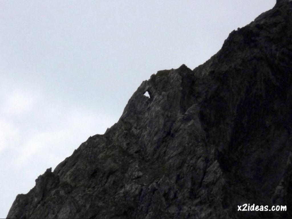 Captura de pantalla 2021 03 18 a las 17.12.06 1024x769 - Paseo por los Ibones de Escarpinosa y Gran Batisielles.