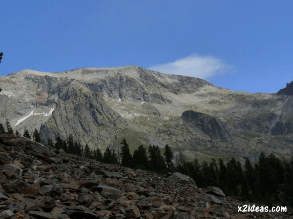 Captura de pantalla 2021 03 18 a las 17.12.22 1024x766 - Paseo por los Ibones de Escarpinosa y Gran Batisielles.