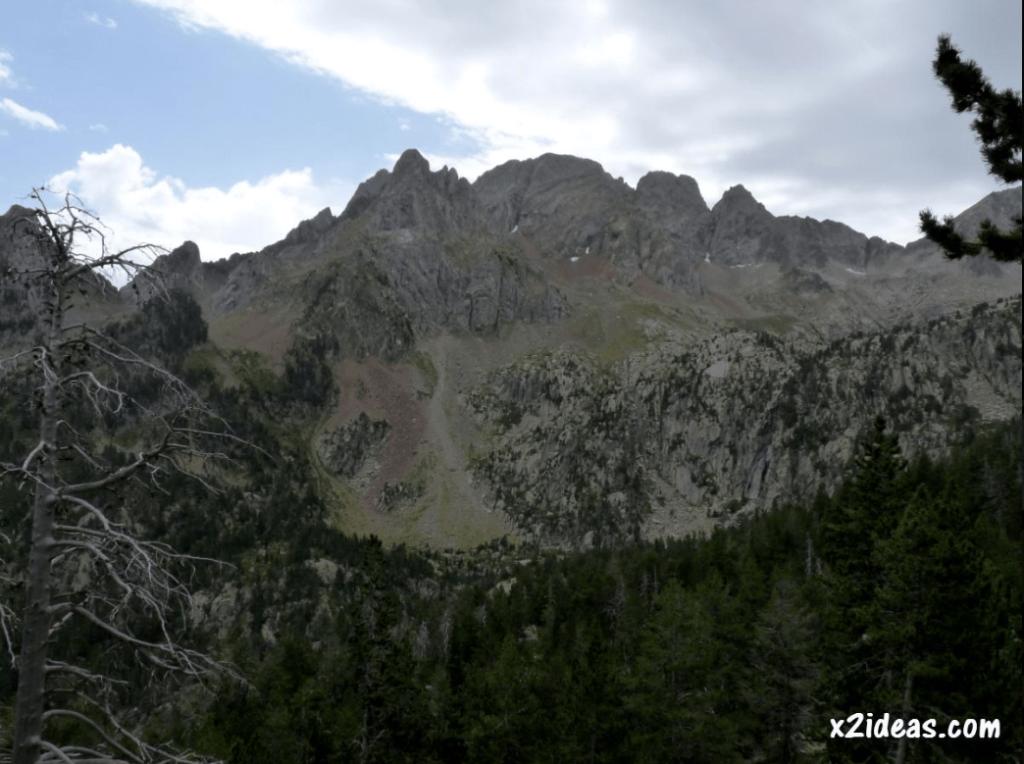 Captura de pantalla 2021 03 18 a las 17.12.31 1024x764 - Paseo por los Ibones de Escarpinosa y Gran Batisielles.