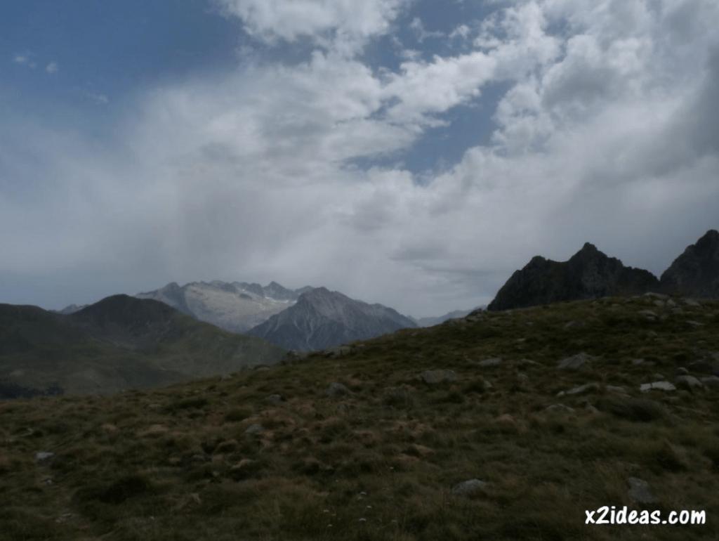 Captura de pantalla 2021 03 18 a las 17.12.43 1024x770 - Paseo por los Ibones de Escarpinosa y Gran Batisielles.