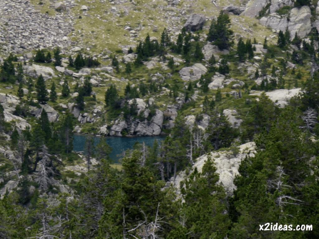 Captura de pantalla 2021 03 18 a las 17.13.04 1024x768 - Paseo por los Ibones de Escarpinosa y Gran Batisielles.