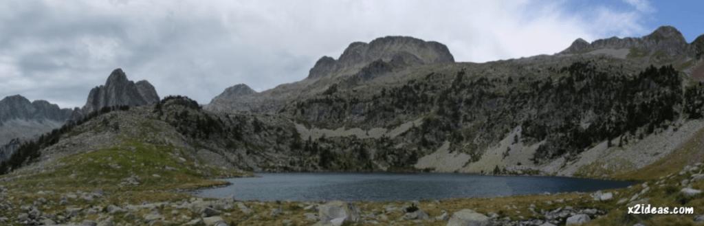 Captura de pantalla 2021 03 18 a las 17.13.17 1024x329 - Paseo por los Ibones de Escarpinosa y Gran Batisielles.