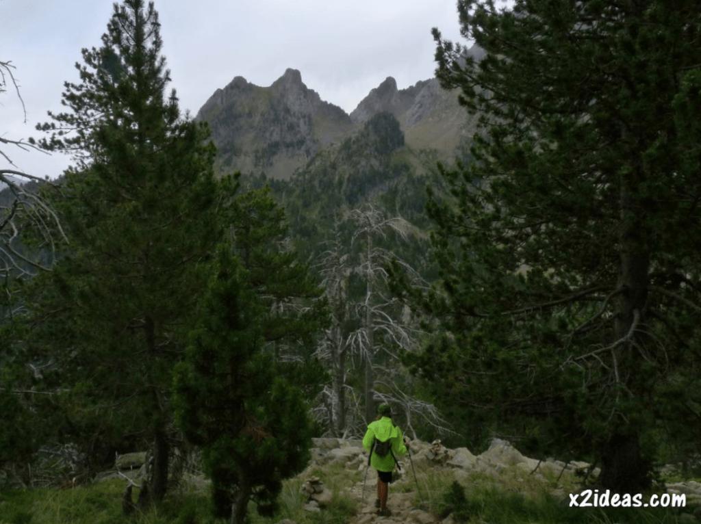 Captura de pantalla 2021 03 18 a las 17.13.27 1024x766 - Paseo por los Ibones de Escarpinosa y Gran Batisielles.