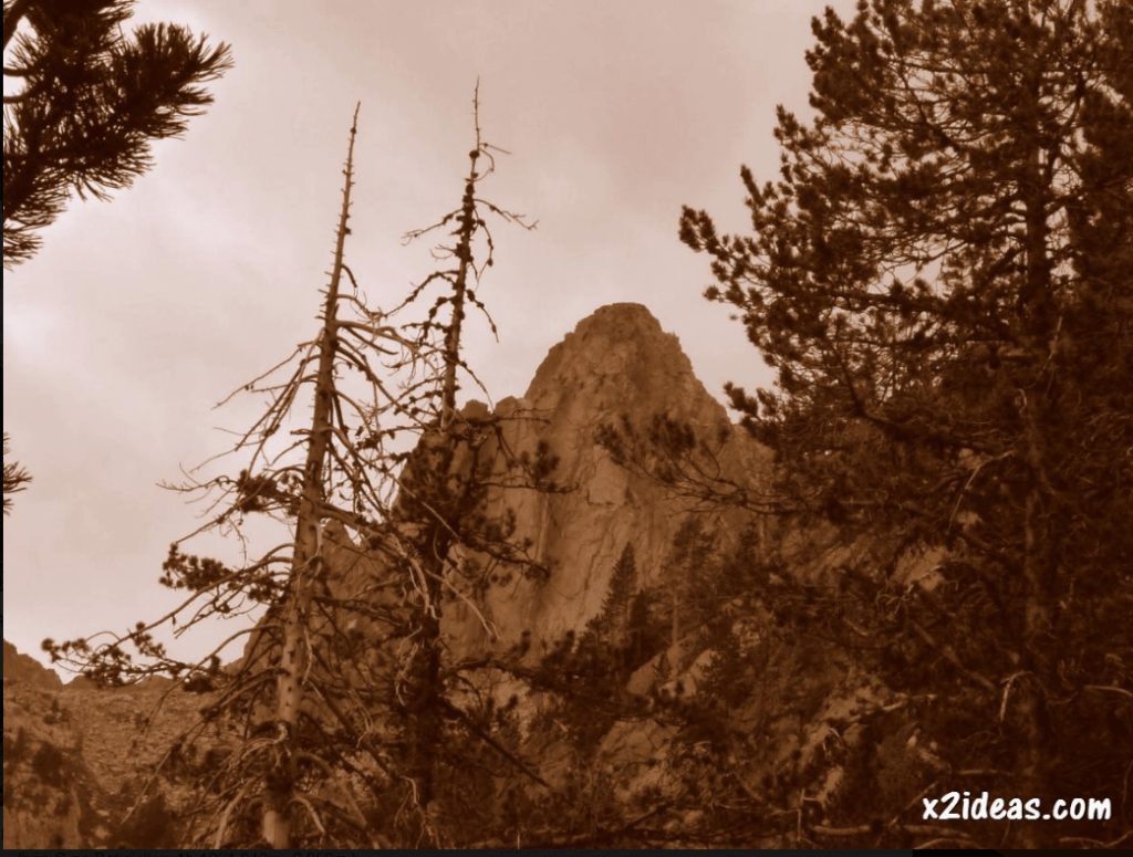 Captura de pantalla 2021 03 18 a las 17.13.41 1024x775 - Paseo por los Ibones de Escarpinosa y Gran Batisielles.