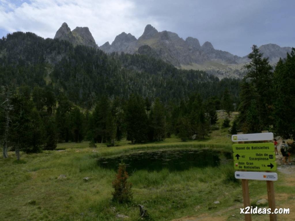 Captura de pantalla 2021 03 18 a las 17.13.56 1024x768 - Paseo por los Ibones de Escarpinosa y Gran Batisielles.