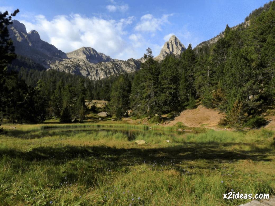 Captura de pantalla 2021 03 18 a las 17.14.27 - Paseo por los Ibones de Escarpinosa y Gran Batisielles.