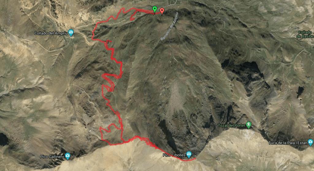 Captura de pantalla 2021 03 18 a las 19.31.02 1024x560 - Paseo por el pico Cibollés.