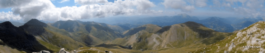 Captura de pantalla 2021 03 18 a las 19.34.01 1024x208 - Paseo por el pico Cibollés.