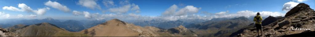 Captura de pantalla 2021 03 18 a las 19.35.32 1024x123 - Paseo por el pico Cibollés.