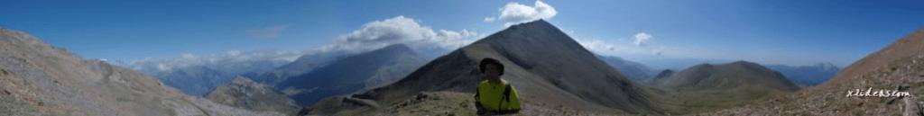 Captura de pantalla 2021 03 18 a las 19.35.46 1024x129 - Paseo por el pico Cibollés.