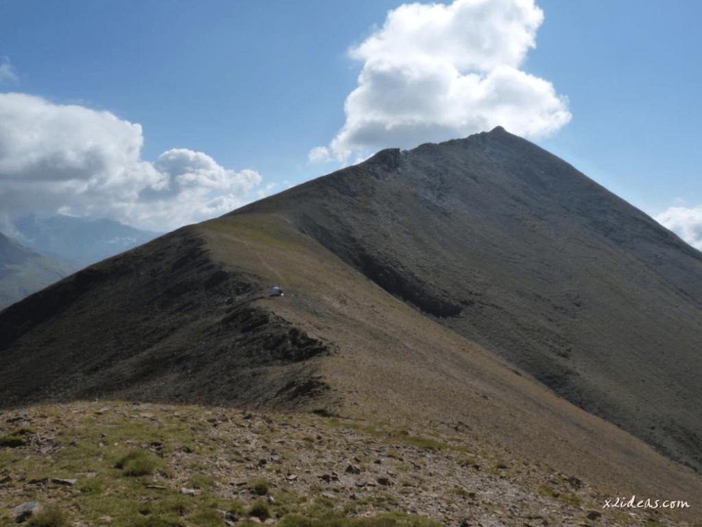 Captura de pantalla 2021 03 18 a las 19.36.00 1024x768 - Paseo por el pico Cibollés.