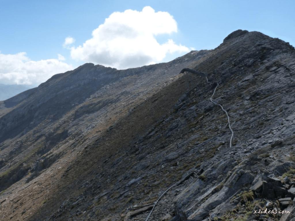 Captura de pantalla 2021 03 18 a las 19.36.24 1024x766 - Paseo por el pico Cibollés.
