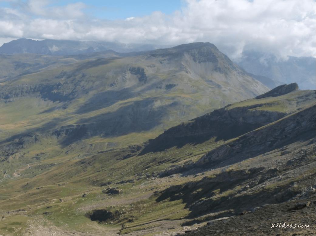 Captura de pantalla 2021 03 18 a las 19.36.36 - Paseo por el pico Cibollés.